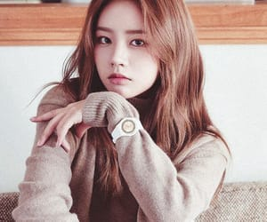 gsd, girl's day, and hyeri image