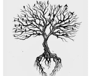 family, inked, and baum image