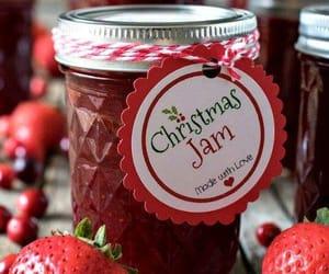christmas, diy, and festive image