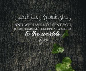 islam, دُعَاءْ, and muslim image