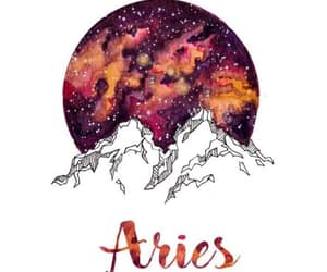 aries, astrology, and article image