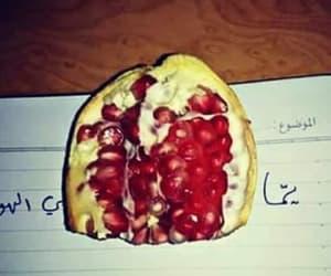 arabic, dz, and ﺭﻣﺰﻳﺎﺕ image