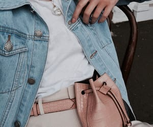 denim, fashion, and fashionable image