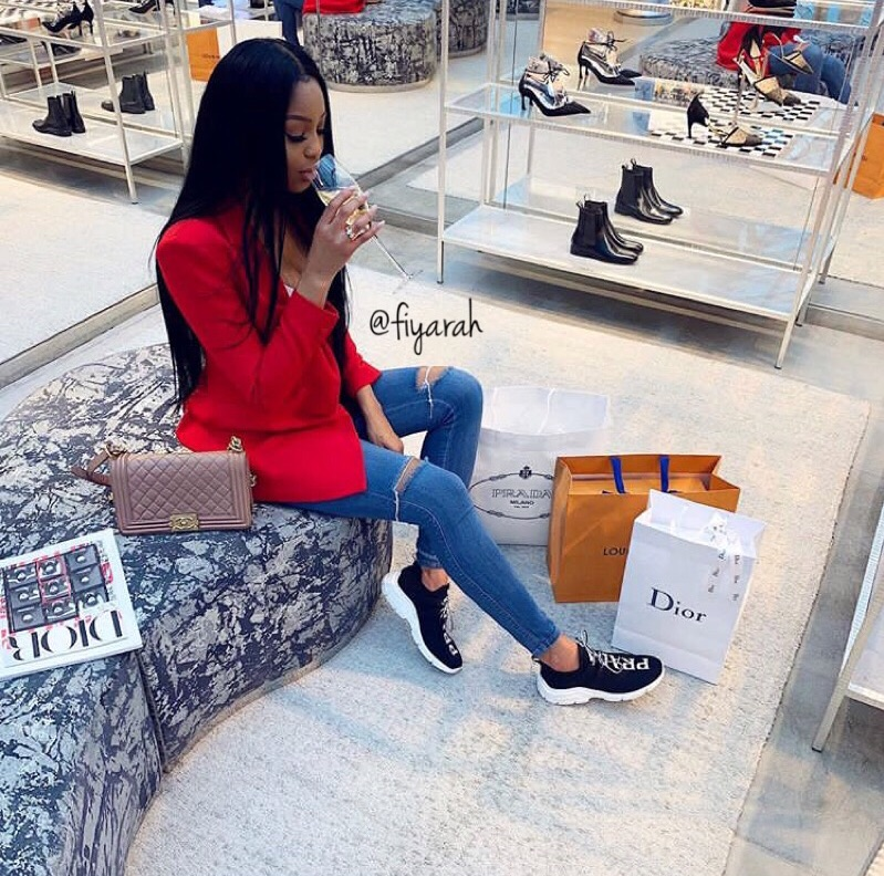 shoes sneakers, louis vuitton dior, and goal goals life image
