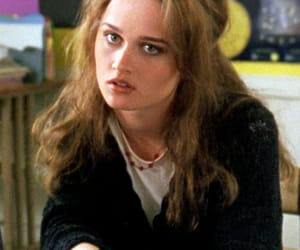 movie, The Craft, and witch image