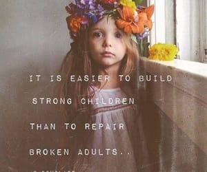 broken, people, and repair image