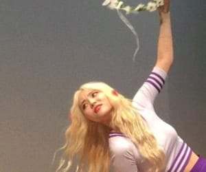 loona icons and jinsoul image