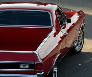 theme, car, and red image