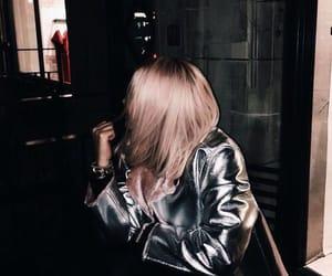 dark and luxury image