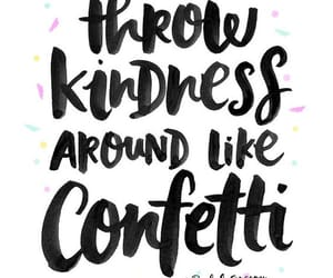 good, kindness, and quotes image