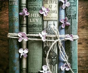 aesthetic, book aesthetic, and books image