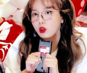 nayeon, kpop icon, and nayeon icon image