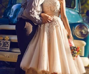 prom dresses, homecoming dresses lace, and homecoming dresses image