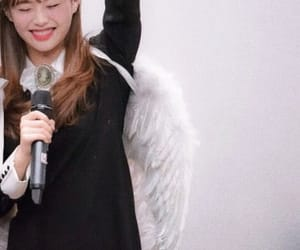 chuu, loona icons, and chuuves image