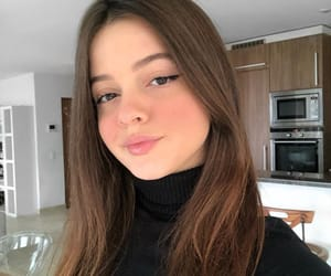 alternative, beauty, and girls image