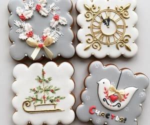 christmas, cozy, and goal image