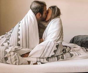 aesthetic, boyfriend, and couple image