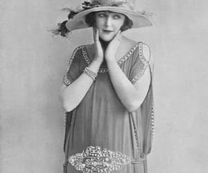 1923, jazz age, and roaring 20s image