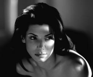 sandra bullock, actress, and pretty image