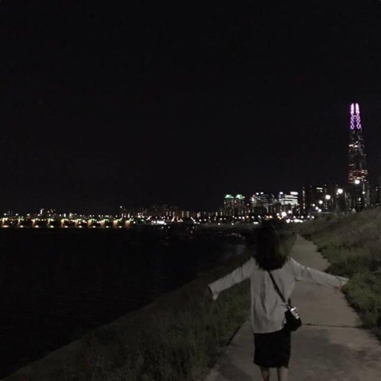 article, idol, and korea image