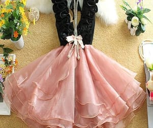 homecoming dresses short and 2018 homecoming dresses image