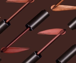 beauty, lip kit, and kylie cosmetics image