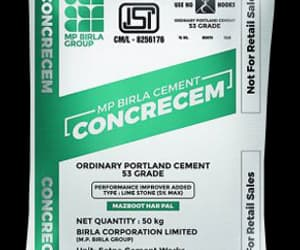 ordinary portland cement image