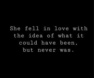 aesthetic, black, and day dream image