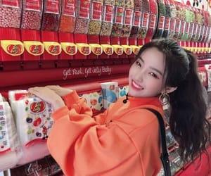 gidle, kpop, and soyeon image