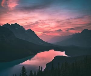 adventure, earth, and nature image