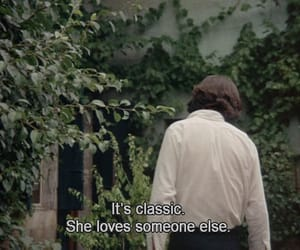 love, quotes, and classic image