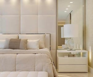 bedroom and dream house image