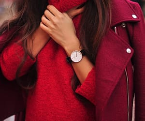 autumn, streetstyle, and style image