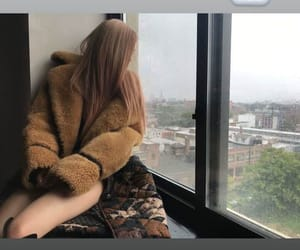 k-pop, jennie, and lalisa manoban image