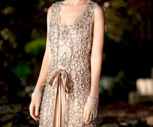 Carey Mulligan, film, and the great gatsby image