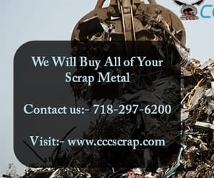 206 images about Brass Scrap Metal on We Heart It | See more
