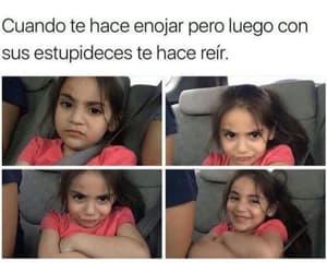 amor, memes, and gracioso image