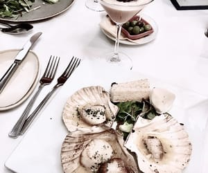 food and fresh taste image