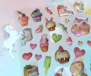 cake recipes, homemade cake, and handmade cake image