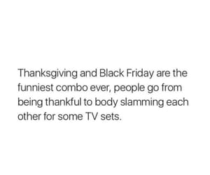memes, quotes, and thanksgiving image
