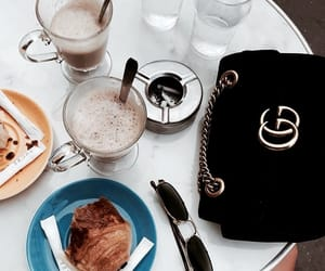 breakfast, chic, and classy image