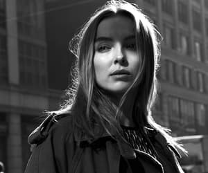 jodie comer, beauty, and pretty image