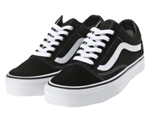 black, png, and shoes image