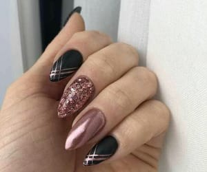beautiful, inspiration, and nails image