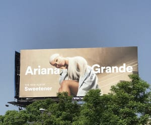 Queen and ariana grande image