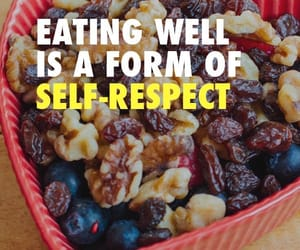 article, fitness, and healthy lifestyle image