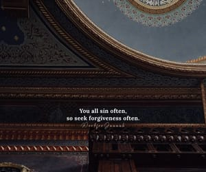 allah, beautiful, and god image
