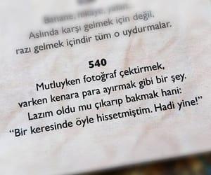 alıntı, türkçe sözler, and ot dergisi image