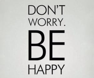 happy, quote, and quotes image