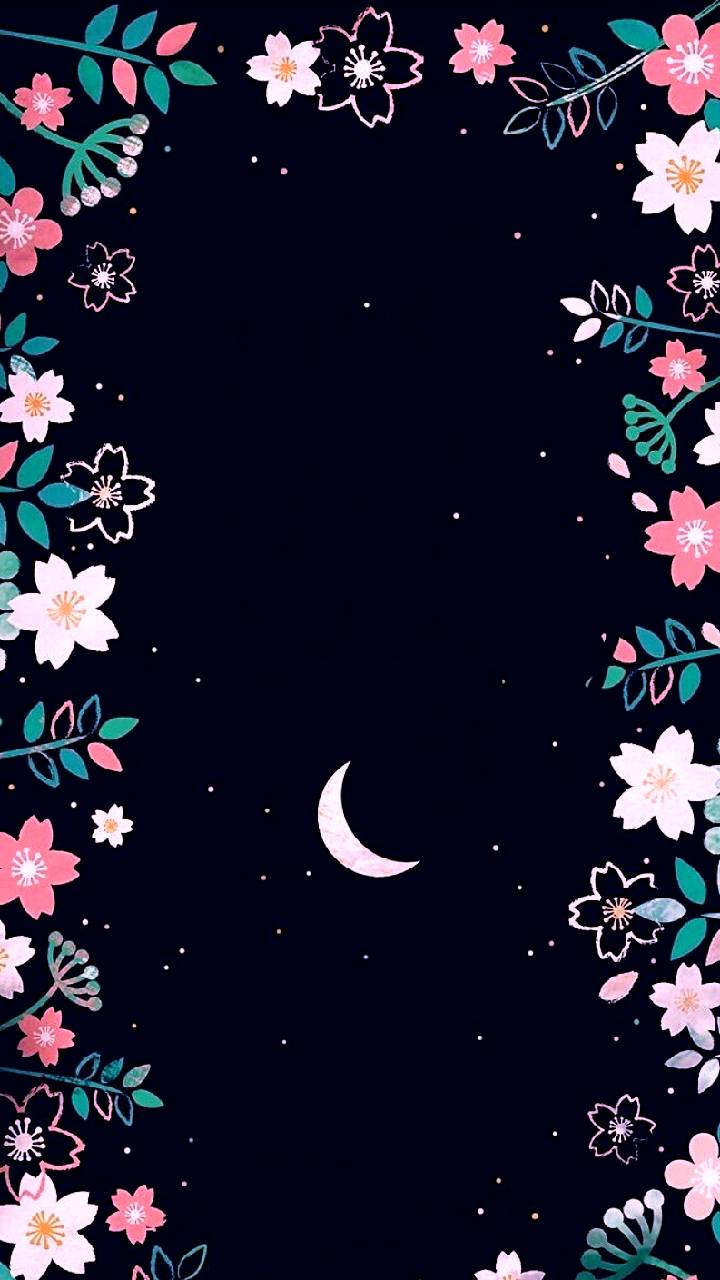 1000 Images About Iphone Wallpaper On We Heart It See